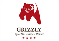 Grizzly Resort Östereich