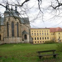 Kloster_tepl